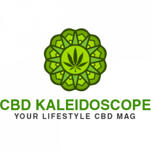 CBD Kaleidoscope - Your Lifestyle CBD Magazine