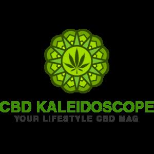 CBD Kaleidoscope - Your Lifestyle CBD Magazine