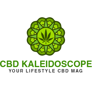 CBD Kaleidoscope - Latest CBD News, Guides and Reviews.