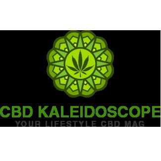CBD Kaleidoscope - Latest CBD News, Guides and Reviews.