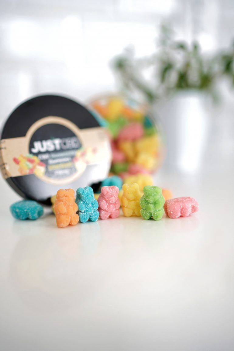 CBD Gummies Manufacturer, CBD Strength (CBD gummies dosage of each edible), Customer Service and Shipping, CBD Gummies Price, CBD Gummies flavor, What are the Effects of CBD Gummies and CBD Edibles?, What CBD Gummies effects should you feel if you decide to try it?, CBD For Anxiety,